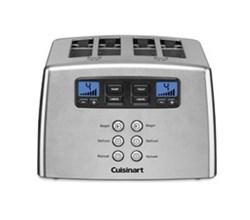 Classic Toaster cuisinart cpt 440
