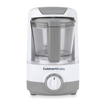 For Baby cuisinart bfm 1000