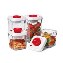 Food Storage Sets  cuisinart cfs tc s8r