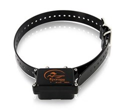 Petsafe Additional Collars for Dog Fences petsafe sdf r
