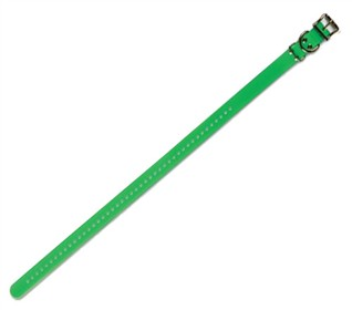 3/4inch Collar Strap