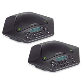 clearone maxattach wireless system