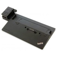 Accessories lenovo 40a10090us