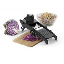 Chopper cuisinart ctg 00 man