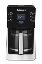 Coffee Makers cuisinart dcc 2800
