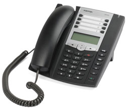 Aastra SIP VoIP Phones aastra 6730i