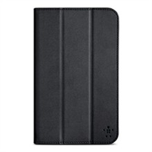 Belkin Tablet Cases belkin f7p256b1c0