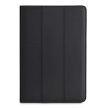 Belkin Tablet Cases belkin f7p259b1c0