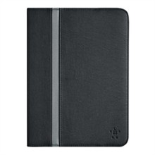 Belkin Tablet Cases belkin f7p279b1c00