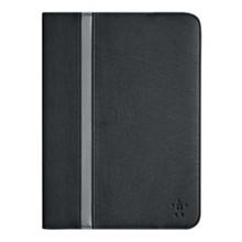 Samsung Galaxy Tab 10inch belkin f7p279b1c00