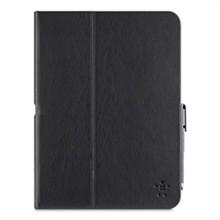 Belkin Tablet Cases belkin f7p257b1c0