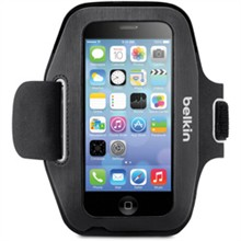 Belkin Armbands for Apple iPhone belkin f8w367btc0