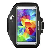 Belkin Armbands for Samsung Galaxy belkin f8m702btc00