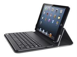 Belkin Tablet Keyboards belkin f5l145ttblk