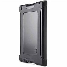 Apple iPad 2 3 4 belkin b2a060 c00