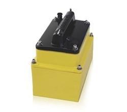 Simrad Transducers simrad 106 91