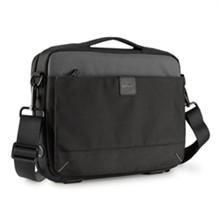 Belkin Laptop Sleeves belkin b2a069 c00