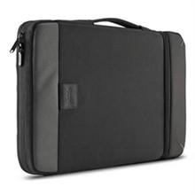 Belkin Laptop Sleeves belkin b2a070 c00
