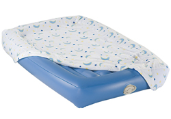 Outdoor Airbeds Youth Bed