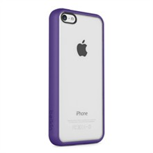 Belkin Cases for Apple iPhone belkin f8w372btc0