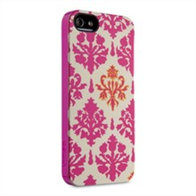 Belkin Cases for Apple iPhone 5 belkin f8w476ttc00