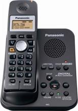 Cordless Phones panasonic kx tg3031