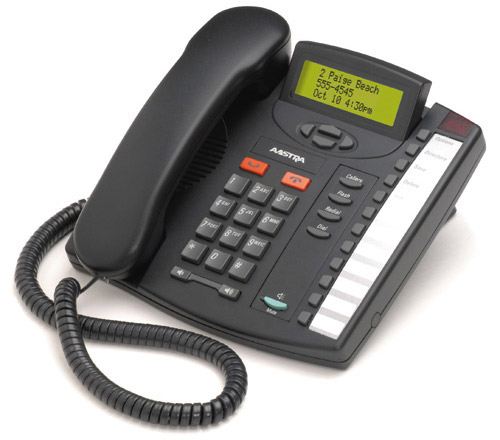 aastra 9116blp