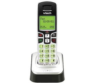 vtech cs6209