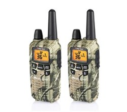 2 Way Radios midland lxt650vp3m banner