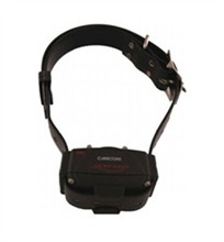 Perimeter Dog Training perimeter tech ptc collar