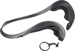 Plantronics Replacement Headsets and Headbands  plantronics 64397 01