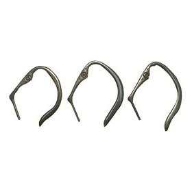 plantronics Earhook ear hook kit 45227 02