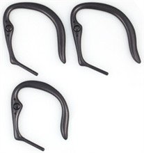 Plantronics Ear Loops plantronics 43297 01