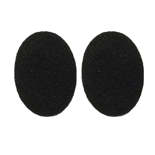 Plantronics .Audio 60 Ear Cushion 61478-01  Replacement Ear Cushions for Headsets at Sears.com