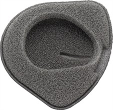Plantronics Ear Cushions Tips Attachments plantronics 60967 01