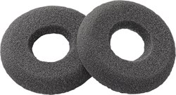 Plantronics Ear Cushions Tips Attachments plantronics 40709 02