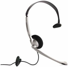 Plantronics Replacement Headsets ONLY plantronics 65388 01