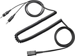 Plantronics Cables plantronics 28959 01