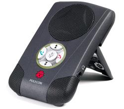 Polycom Conference Room Phones polycom 2200 44240 001
