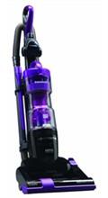 Panasonic Vacuum Cleaners MC UL427