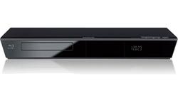Panasonic Blu Ray Players DMP BDT230
