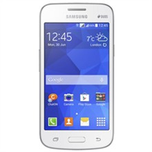 Samsung Galaxy Phones samsung galaxystar2plus