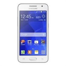 Samsung Galaxy Phones samsung galaxycore2