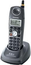 Panasonic 58GHz Extra Handsets kx tga560b