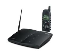 Engenius DuraFon Pro Cordless Phones engenius durafon pro