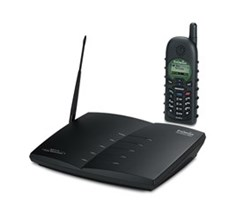 Engenius DuraFon Pro Cordless Phones engenius durafon pro