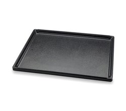 Midwest Dog Crate Pans midwest mw25pan