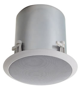 Bogen BG-HFCS1M High Fidelity Ceiling Speaker