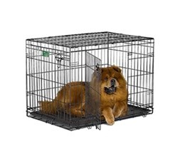Midwest iCrate Double Door Dog Crates midwest i 1536dd