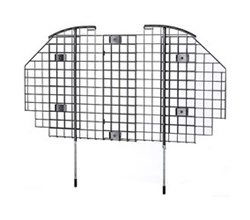 Midwest Pet Vehicle Barrier Accessories midwest 13n